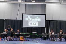 109 Tri-City Roller Derby vs Ohio Roller Derby