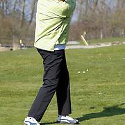 NLD/Spaarnwoude/20120323 - Golfen voor Spieren voor Spieren, Annemarie Jorritsma