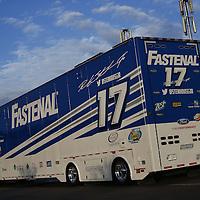 43 AAA Texas 500 at the Texasa Motor Speedway in Ft. Worth, TX