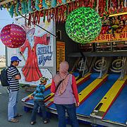 Franklin County Fair pg.3