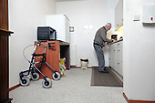 retirement home independent living