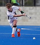NZ Hockey South Island Schools Premier Tournament<br /> Nelson College<br /> <br /> Timaru Boys High<br /> Nunweek and Nga Puna Wai<br /> Christchurch<br /> Feb 23- 29 2020<br /> Photo by Kevin Clarke CMGSPORT<br /> www.cmgsport.co.nz