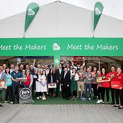30.5.2019 Drury Communications Love Irish Food at BLOOM