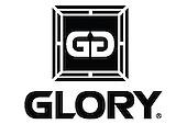 Glory 16 Denver