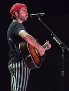 The Head and The Heart ~ Agganis Arena