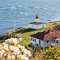 Nova Scotia Travel Stock Photography