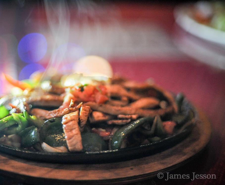 james jesson photograph