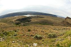 The Gorge Scenic