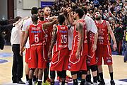 DESCRIZIONE : Sassari LegaBasket Serie A 2015-2016 Dinamo Banco di Sardegna Sassari - Giorgio Tesi Group Pistoia<br /> GIOCATORE : Giorgio Tesi Group Pistoia<br /> CATEGORIA : Ritratto Delusione Postgame<br /> SQUADRA : Giorgio Tesi Group Pistoia<br /> EVENTO : LegaBasket Serie A 2015-2016<br /> GARA : Dinamo Banco di Sardegna Sassari - Giorgio Tesi Group Pistoia<br /> DATA : 27/12/2015<br /> SPORT : Pallacanestro<br /> AUTORE : Agenzia Ciamillo-Castoria/C.Atzori