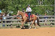 May 19 Bakas Equestrian Pleasure Show