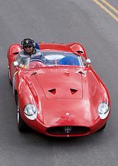037 1955 Maserati 300S
