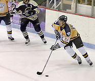 2009 - Dayton Gems vs Flint Generals