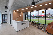 Compass Lakewood Office