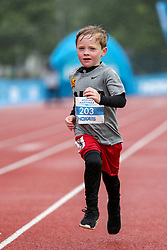 800 meter youth age 8, <br /> 2019 Adrian Martinez Track Classic