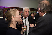 ROD LIDDLE, The Brown's Hotel Summer Party hosted by Sir Rocco Forte and Olga Polizzi, Brown's Hotel. Albermarle St. London. 14 May 2015