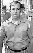 Lt. William Calley - The My Lai Massacre