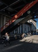 Milan, Fondazione Prada