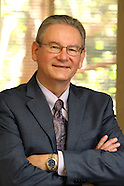 Eric N. Holk Attorney & Counselor at Law