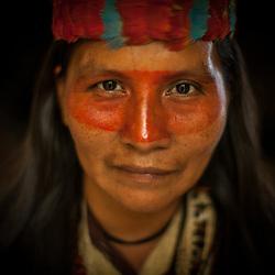 COP20 climate talks, Peru