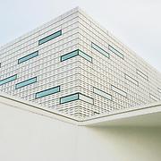 ARCHITECTURE archive