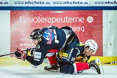 23.09.2016 Esbjerg Energy - Frederikshavn White Hawks 1:3
