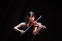 Allegro Vivo 2013: Lange Nacht der jungen Kuenstler