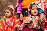 Peru - Highlights