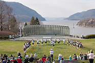 32nd annual West Point Military Tattoo