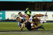 031216 Cardiff Blues v Ulster Rugby