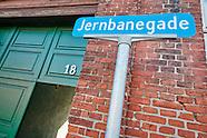 Jernbanegade 08.09.2015