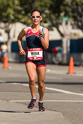 USA Olympic Team Trials Marathon 2016, Potter, NB