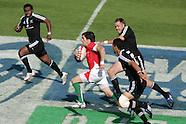 281108 Wales v NZ Dubai sevens
