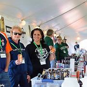 Mackinac City Beer And Wine Fest 2016