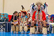 Kiowa-Indians-Native Americans