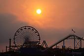 News-Santa Monica Pier-Aug 20, 2020