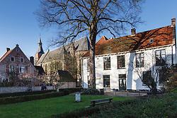 Hattem, Gelderland, Netherlands