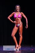 Female fitness o35