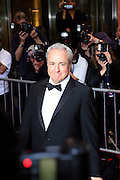 Lorne Michaels at Time's 100 Most Influential People in the World hels at Jazz at lincoln Center on May 8, 2008..The Time 100 is not a ist of the smartest, most powerful, or the most talented, but it is a thoughtful and sprightly survey of the most influential individuals in the world. The list is divided into five subsections: Leaders & Revolutionaries; Builders & Titans; Artists & Entertainers; Scientists & Thinkers; and Heroes and Pioneers