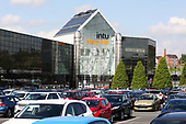 Merry Hill 2012-18 archive selec