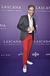 July 2, 2018 - Berlin, Deutschland - Christian Polanc.LASCANA Fashion Show, Berlin, Germany - 02 Jul 2018 (Credit Image: © face to face via ZUMA Press)