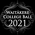 Waitākere College Ball 2021