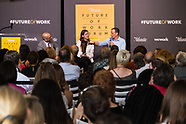 2017-09-26_Future of Work @ WeWork White House