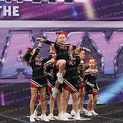 1109_Deva Cheerleading Academy - Sovereigns