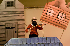 Fiddler on the Roof 2008