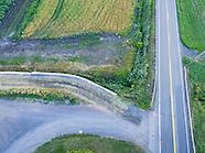 Pawelski Farms Aerials