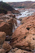 River<br /> Hauts plateaux<br /> Central Madagascar<br /> MADAGASCAR