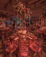 2018 10 13 Hudson Mercantile Wedding by Barbara Esses