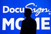 DocuSign Momentum 2016