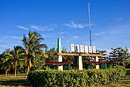 Maximo Gomez, Matanzas, Cuba.