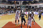 DESCRIZIONE : Roma Lega serie A 2013/14  Acea Virtus Roma Virtus Granarolo Bologna<br /> GIOCATORE : trevor mbakwe<br /> CATEGORIA : tiro <br /> SQUADRA : Acea Virtus Roma<br /> EVENTO : Campionato Lega Serie A 2013-2014<br /> GARA : Acea Virtus Roma Virtus Granarolo Bologna<br /> DATA : 17/11/2013<br /> SPORT : Pallacanestro<br /> AUTORE : Agenzia Ciamillo-Castoria/GiulioCiamillo<br /> Galleria : Lega Seria A 2013-2014<br /> Fotonotizia : Roma  Lega serie A 2013/14 Acea Virtus Roma Virtus Granarolo Bologna<br /> Predefinita :